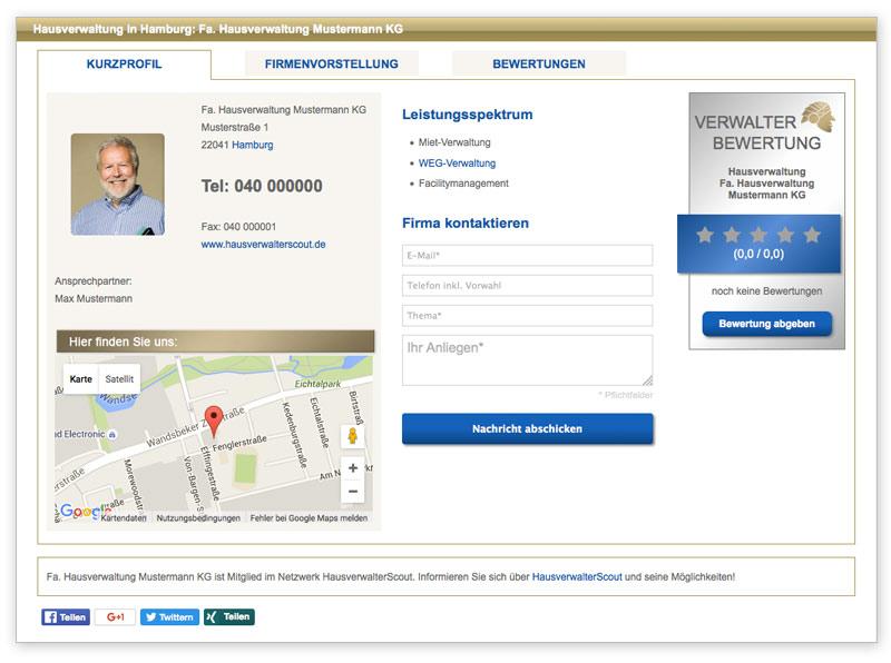 kostenlose partnerschaft Hanau
