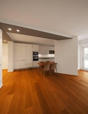 einrichtungstipps f r an und umbauten von mietwohnungen durch mieter. Black Bedroom Furniture Sets. Home Design Ideas