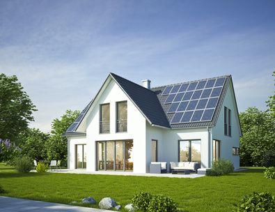 ist die immobilie wirklich eine gute kapitalanlage teil ii. Black Bedroom Furniture Sets. Home Design Ideas