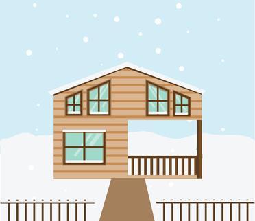 hilfreiche tipps zum bergabeprotokoll von mietwohnungen hausverwalterscout. Black Bedroom Furniture Sets. Home Design Ideas