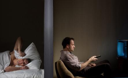 hausverwaltung finden hausverwalter suche hausverwalterscout. Black Bedroom Furniture Sets. Home Design Ideas